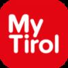 logo_mytirol_wth.png